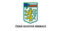 http://www.cgf.cz