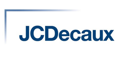 logo-JCDecaux