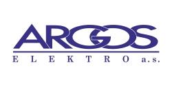 http://www.argos.cz