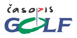 logo-casopisgolf