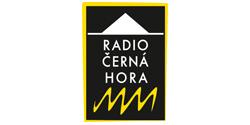 logo-cernahora