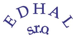 logo-edhal