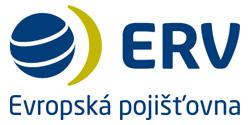 logo-erv