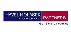 http://www.havelholasek.cz