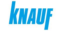 http://www.knauf.cz