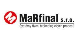 http://marfinal.cz
