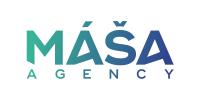 http://www.masa-agency.cz