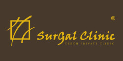 logo_surgal_czech_private_clinic