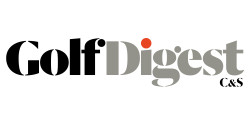 logo-golf-digest