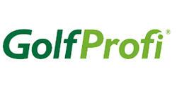 logo-golfprofi