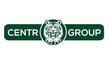 logo-centrgroup