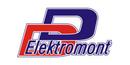 logo-ddelektromont