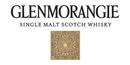 logo-glenmorangie