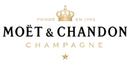 logo-moet&chandon