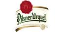 logo-pilsnerurquell