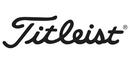 logo-titleist